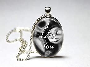 Best jack and sally i love you Reviews
