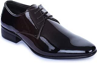 Liberty Men's A1-223 Formal Shoes