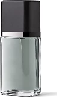 Best tribute perfume mary kay Reviews