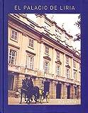 El Palacio de Liria (CASA DE ALBA)