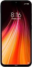 Redmi Note 8 (Space Black, 4GB RAM, 64GB Storage) | Snapdragon 665 Processor | 48 MP Quad Camera