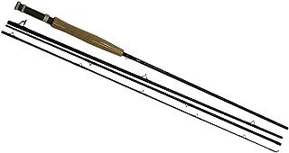 Fenwick AETOS Fly Rod