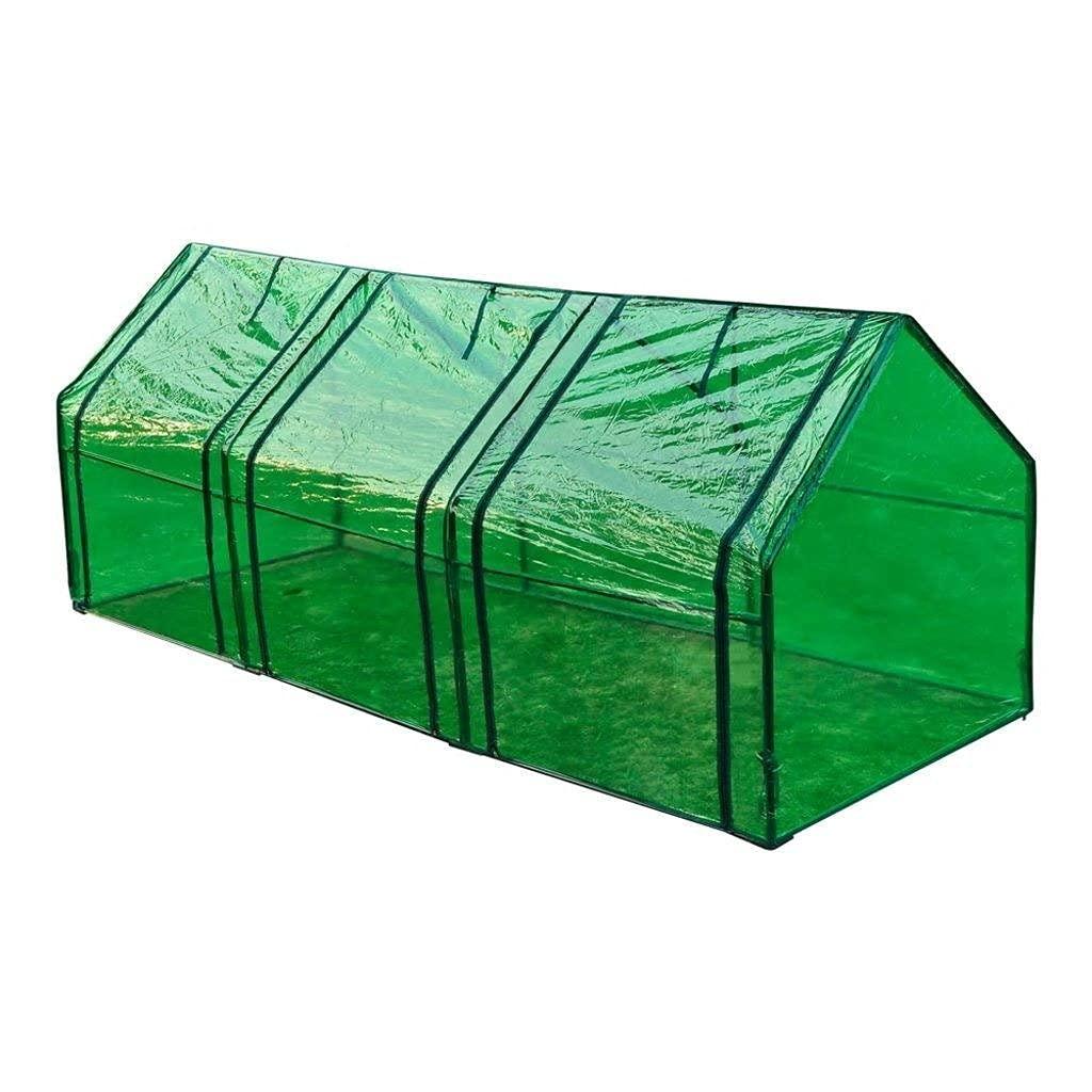 Mini Walk-in Under blast sales Greenhouse Indoor Limited Special Price Portable Plant Outdoor Gardening