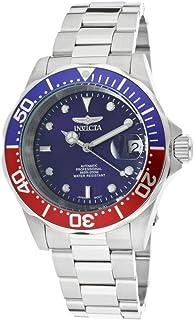 Invicta Reloj automático 5053 Pro Diver Collection para hombre
