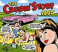 Cruisin' Story 1955