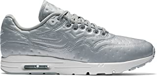 AIR MAX 1 Ultra PRM JCRD Womens Running-Shoes 861656