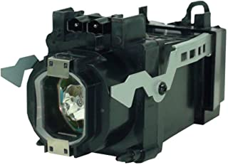 Professional Replacement Projector Lamp for SONY XL-2400 (Powered by Philips)