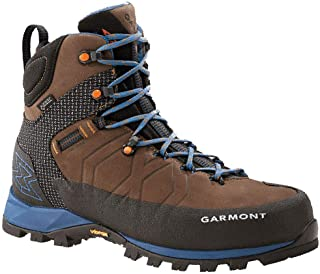 Best garmont hiking boots Reviews