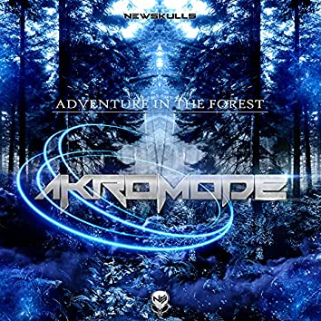 Adventure In The Forest