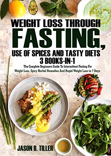 what kind of diet for weight loss