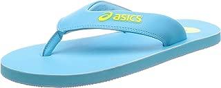 ASICS Men's Flip Flop