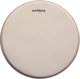 EarthTone ETH14SS Calfskin 14-Inch Snare Side Drumhead