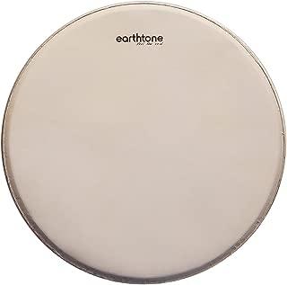 calfskin snare drum heads
