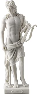 Best greek and roman gods statues Reviews