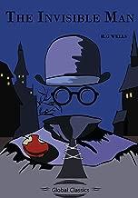 Best invisible man ralph ellison audiobook Reviews