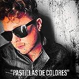 Pastillas de colores (Radio Edit)