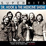 Super Hits von Dr. Hook