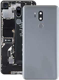 Amazon.es: LG - Últimos 30 días / Comunicación móvil y accesorios ...