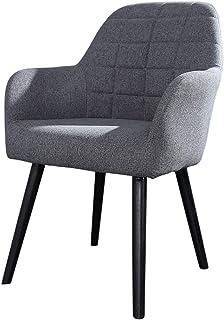 Amazon.es: sillas oficinas barcelona