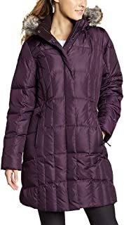 Best quartz co women's fermont down parka Reviews