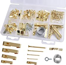 Best drywall screws to hang pictures Reviews