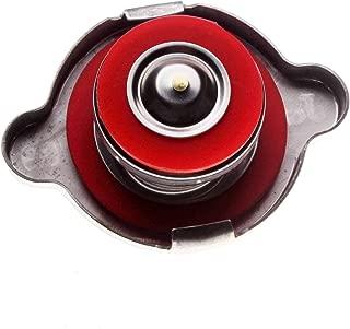 Solarhome 15272-72020 Radiator Cap for Kubota Tractors L175 L200 L210 L235 L245 L260 L275 L285 L295 L185 L2050 L225 L2250 L235 L2350 L245 L2550 L260 L2650 L275 L285 L2850 L2950 L305 L3250 L3350 L345