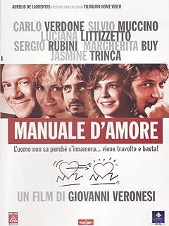Best manuale d amore Reviews