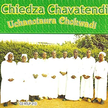 Uchanotaura chokwadi