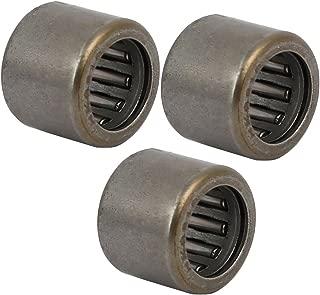 Husqvarna 503 43 20-01 OEM Needle Bearing 368 371 385 503432001