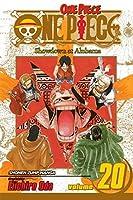 One Piece, Vol. 20 (20)