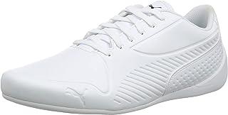 PUMA Unisex-Erwachsene Drift Cat 7S Ultra Sneaker