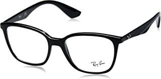 Best ray ban rx7066 Reviews