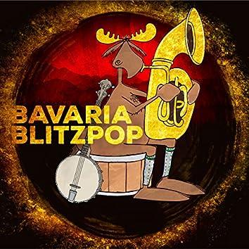 Bavaria Blitzpop