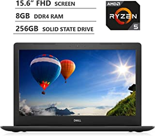 Best quad core processor laptop dell Reviews