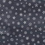 MarpaJansen 308.717-20 Motivpapier - (DIN A4, 8 Bogen, 300 g/m²) - glattes Finish - unterschiedliche Vorder- & Rückseite - Tafelmotive Sterne, Mehrfarbig, One Size