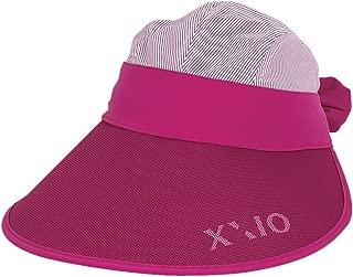Golf- Ladies Cap