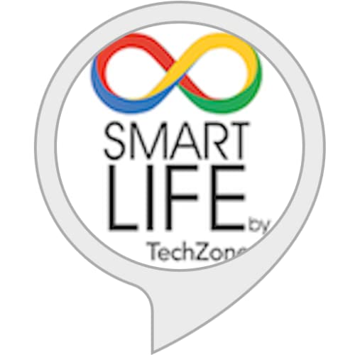 SMART LIFE by TechZone