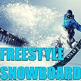 Freestyle Snowboard