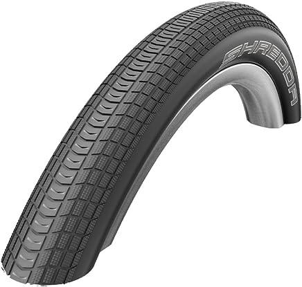 Fourche de Voiture Lot de 2 pneus Schwalbe Black Jack 24 x 1,90//47-507