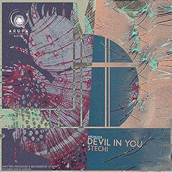 Devil in you EP