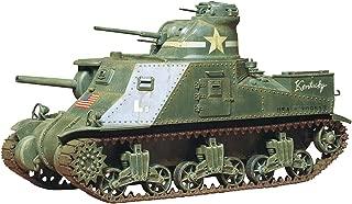 Tamiya 35039 edición Limitada US M3 Lee MkI Tanque (Escala 1:35)