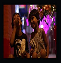 Jingle Bells Indian Qawwali Electro Remixes