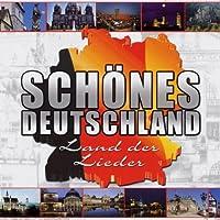 Schoenes Deutschland