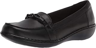 Women's Ashland Ballot Loafer