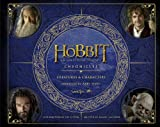 The Hobbit Chronicles - Creatures & Characters : The Hobbit: An Unexpected Journey