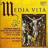 Media Vita: Hymns on Death & Ressurection