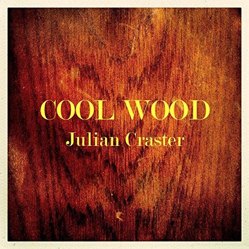 Cool Wood