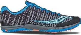 Men's Kilkenny XC5 Cross-Country Shoe