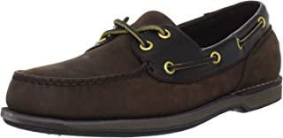 Rockport Perth, Chaussures bateau homme