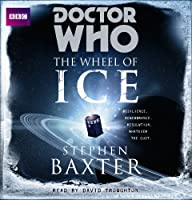 Doctor Who: The Wheel in Space (2nd Doctor Novel)